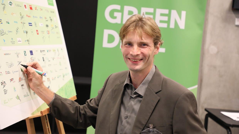 Green Deal 01